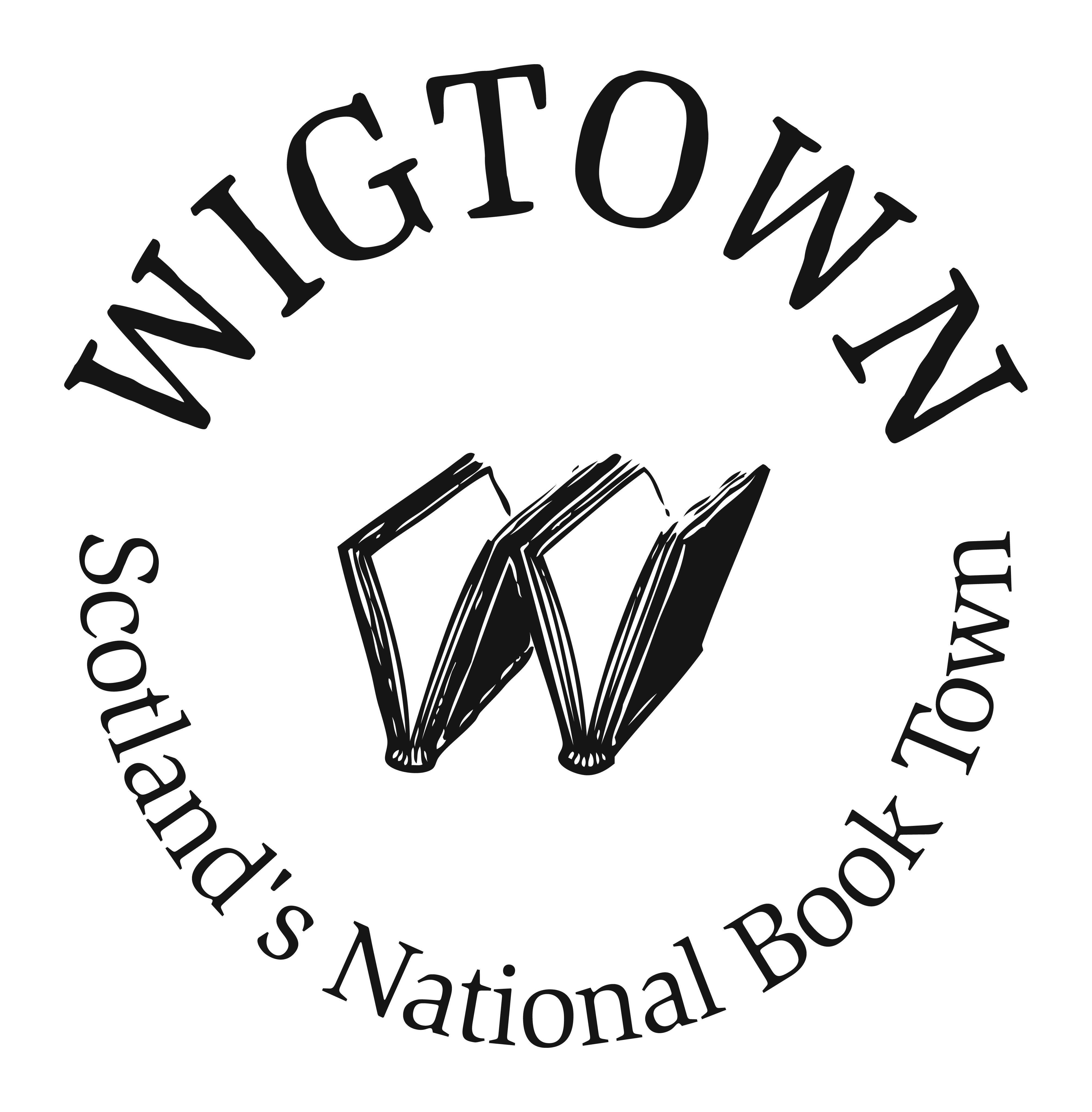 Wigtown Poetry Prize - Poetry Competition